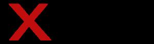 Xspace landing page logo resized