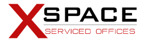 Xspace serviced Offices